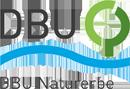 DBU Naturerbe