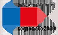 Regionale 2010