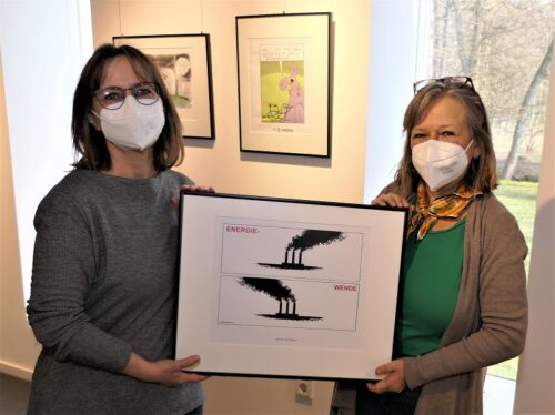 Portal WH Ausstellung Karikaturen (6)